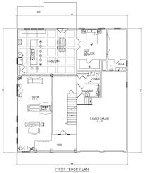 Wet Bar Floor Plans by Ziberty