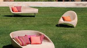 discount patio furniture houston tx incredible astoundingtio image
