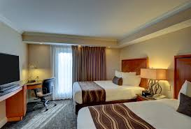 Bedroom Furniture Suites Luxurious 2 Bedroom Queen Suite With Balcony Or Patio Accommodati