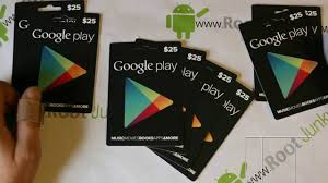 play gift card 5 ended play gift card giveaway for reach 4 000 000 views