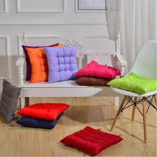 Chair Cushion Color Popular Colored Chair Mats Buy Cheap Colored Chair Mats Lots From