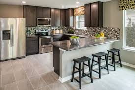 kitchen collection southton loma mesa a new home community by kb home