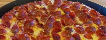 Pizza Buffet Near My Location by The 15 Best Places With A Buffet In Columbus