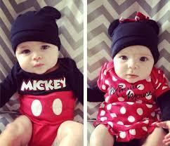 Twin Baby Boy Halloween Costumes 25 Twin Costumes Ideas Twin Girls