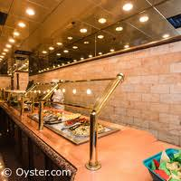 Atlantis Reno Buffet by 66 Restaurants And Bars Photos At Atlantis Casino Resort Spa