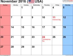 thanksgiving thanksgiving us november holidays market withdrawal