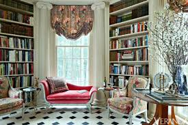 Classic Home Interior Interior Designer Home Design Ideas