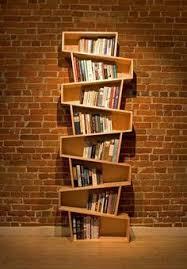 26 of the most creative bookshelves designs bookshelf design