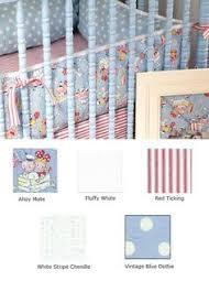 Seashell Crib Bedding Baby Bedding Theme Crib Bedding Pictures Baby
