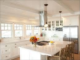 kitchen table lamps farmhouse lighting island lighting ceiling