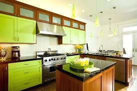 green kitchen decorating ideas lime green kitchen decor for lime green kitchen tiles 32 bright