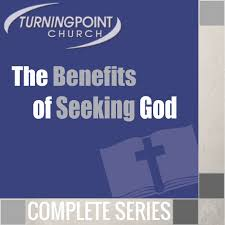 Seeking Complete Series Topical The Point Bookstore