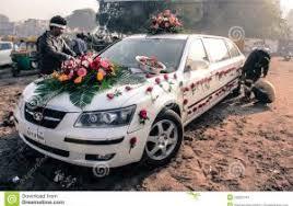 indian wedding car decoration indian wedding car decoration hd pics car