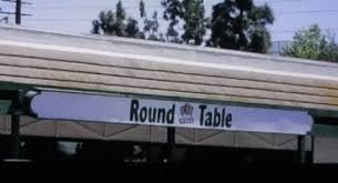 round table pizza lambert street lake forest ca round table pizza lake forest 22722 lambert st restaurant