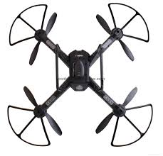 wifi diy drone with camera h4809wifi wowitoys china