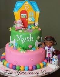 16 doc mcstuffins birthday images birthday