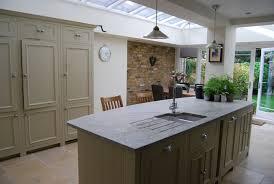 Cafe Kitchen Design Kitchen Design Ideas Treadaway S Barnes Home