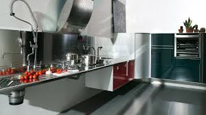Handicap Accessible Kitchen Cabinets by Hability Wheelchair Accessible Kitchenuniversal Design Style