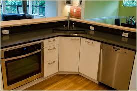 Corner Kitchen Cabinet Solutions by Kitchen Upper Corner Cabinet Kitchen Storage Cabinets Kitchen