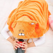 halloween hamster costume online get cheap cape for hamster aliexpress com alibaba group