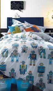 290 best boys bedrooms boys bedding u0026 room decor images on