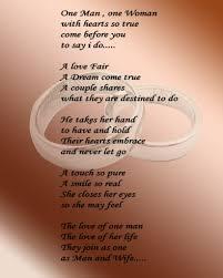 wedding poems wedding poem layout image graphic picture photo free stuff
