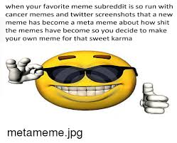 Make Ur Own Meme - 25 best memes about make your own meme make your own memes