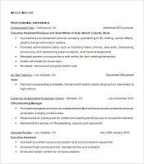 Resume For Fashion Designer Job by 12 Free Creative Resume Cv Templates Sample Resume Download 6208
