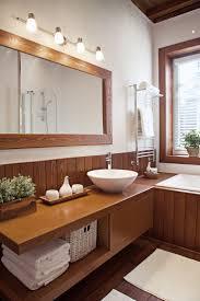 31 best dum images on pinterest bathroom ideas bathroom tiling