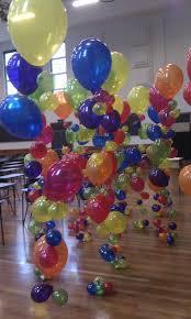 balloon arrangements strand balloon arrangements balloons net au