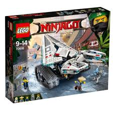 Fair Toys R Us Bedroom Sets Lego Reveals More Pictures For Upcoming The Lego Ninjago Movie