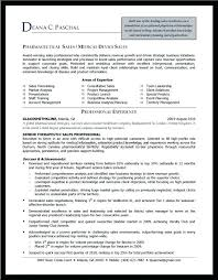 free functional executive format resume template free resume template executive executive resume templates free