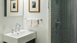 bathroom setup ideas bathroom setup ideas small bathroom design and decoration ideas