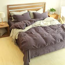 King Size Duvet Sets Uk King Size Duvet Set Sale King Size Comforter Sets Amazon King Size