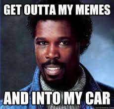 Billy Meme - seductive billy ocean memes quickmeme
