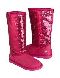 ugg boots sale nomorerack sparkly uggs for the winter ideas for