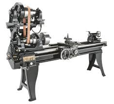 vintage sb lathe manual machines pinterest lathe machine