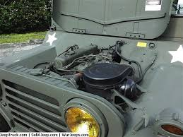 jeep used parts for sale jeeps for sale and jeep parts for sale m151 a1