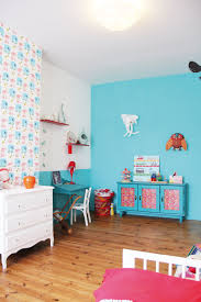 deco cagne chic chambre chambre cagne chic 10 chambres d enfant sobres 100 images 137