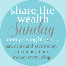 197 Best Elegant Frugality Images Share The Wealth Sunday Link Party Mommy On Purpose