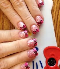133 best hello kitty cute and pretty images on pinterest