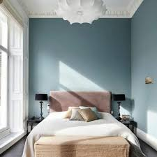 Schlafzimmer Farben Bilder Uncategorized Kleines Schlafzimmer Farben Und Haus Renovierung
