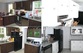 kitchen cabinets near me now ikea dubai online india for sale nj