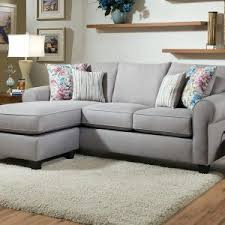 Sofa And Loveseat Sets Under 500 by Living Room Design Cheap Living Room Sets Under 500 For
