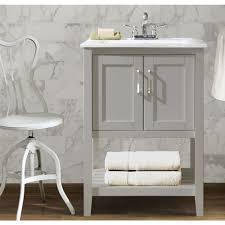 Unfinished Bathroom Vanity by Bathroom Overstock Bathroom Vanity Desigining Home Interior