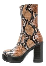 womens boots sale clearance jeannot boots sale clearance jeannot boots
