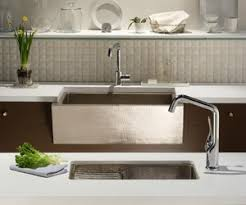 High Quality Kitchen Sinks Artisan Kitchen Sinks And Faucets High Quality Fixtures For A