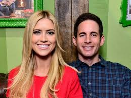 flip or flop stars tarek and christina el moussa split flip or flop couple tarek and christina el moussa s marriage and