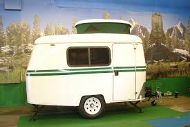 trillium rv small camping trailers with bathrooms dact us