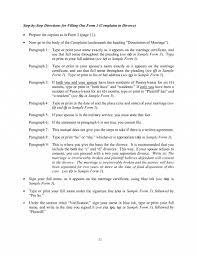 rn cover letter application letter format doc fresh divorce verification form